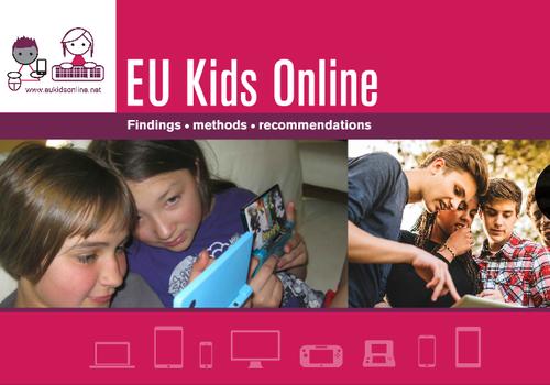 kids online.png