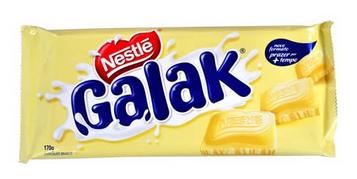 Galak.png