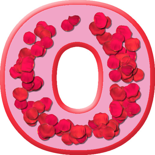 O rose petals.jpg