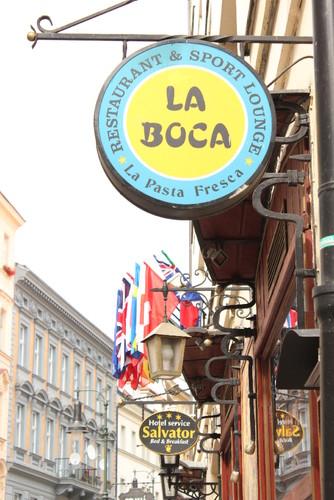 IMG_1371 Praga