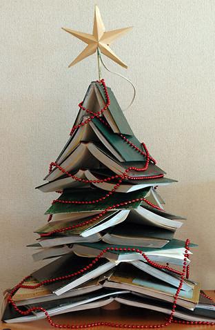 treebook.jpg