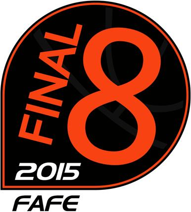 logotipo_final8_2015.png