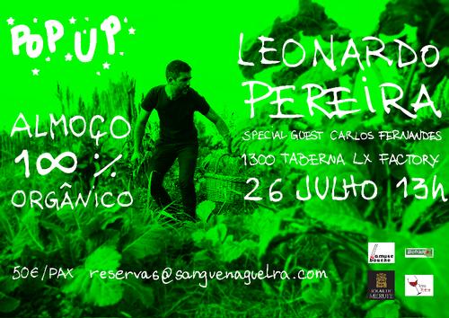 LeonardoPosterFinal-01.png