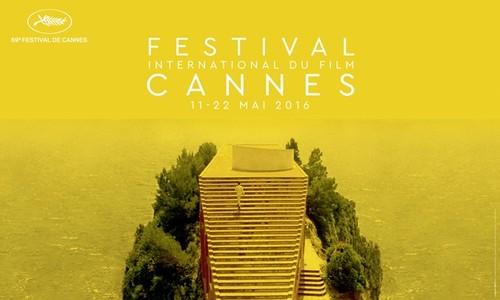 1236357_Cannes-2016-poster-landscape.jpg