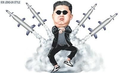 charge-gangan-kim-jong-un-style-cartoon.jpg