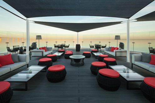 Deck-River-Lounge.jpg