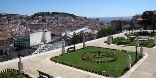 Miradouro-de-Sao-Pedro-de-Alcantara-Lisboa-1-21.jp