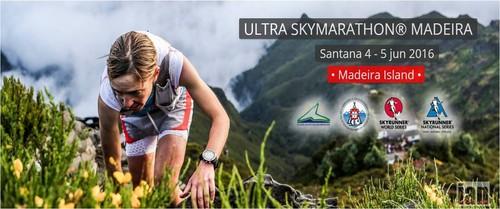 Ultra Sky Marathon.jpg