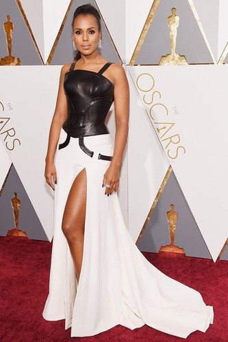 oscars-red-carpet-2016-best-dressed-kerry-washingt