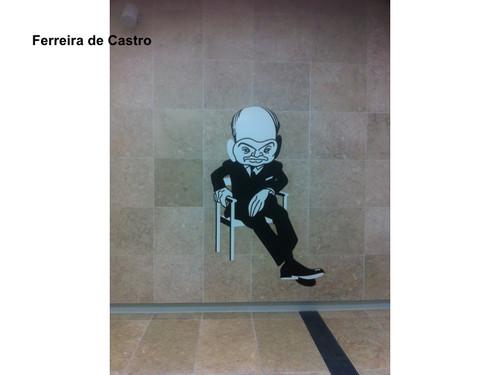 f-8QAs_caricaturas_de_Ant=C3=B3nio_na_nov= a esta