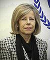 Maria_de_Belém In wikipedia.jpg