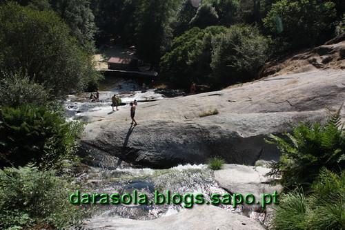 Moinhos_Barosa_24.JPG