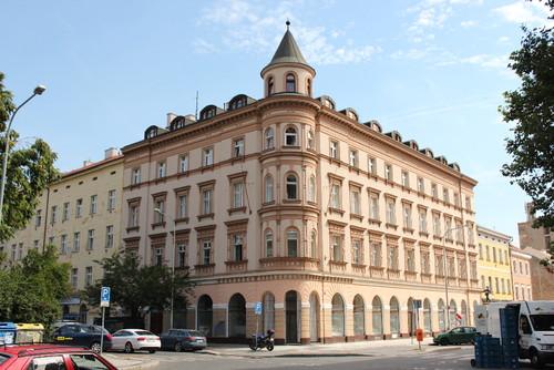 IMG_1144 Praga