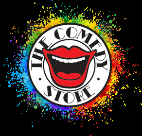 comedy_store.png