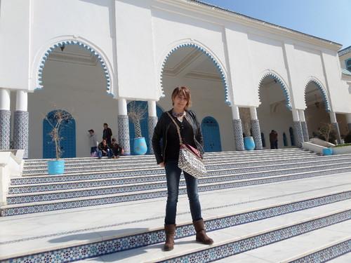 marrocos 2015 109.JPG