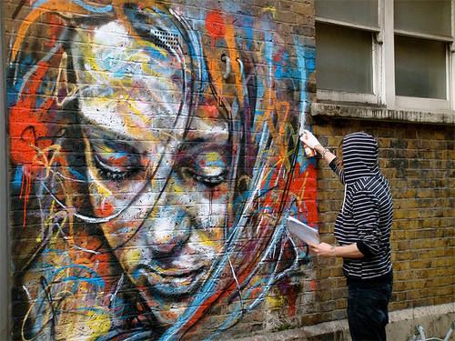 David-Walker_arts1.jpg