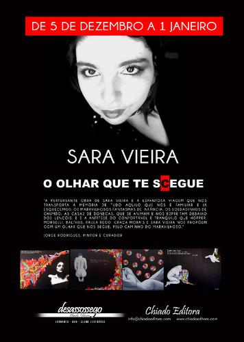 cartaz (2).jpg