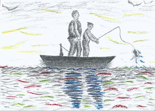 pescador6.jpg