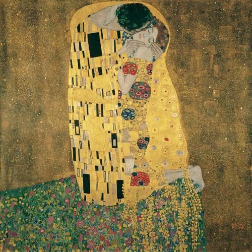 01_O_beijo_1908_Gustav_Klimt.jpg