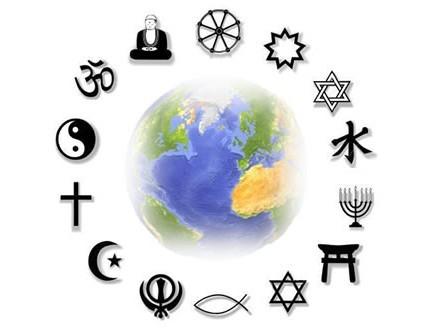 Religião-e-Sociedade-1.jpg