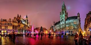 Bruxelas  03.jpg