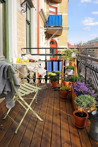 decorar-varanda-7.jpg