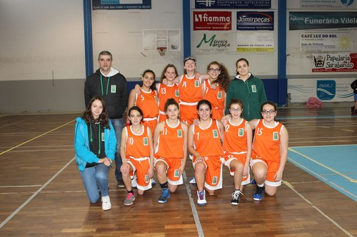 BC Barcelos feminino.jpg