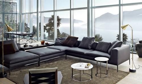 sofa-cinza-17.jpg