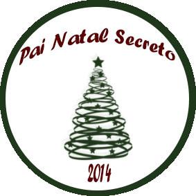 pai natals ecreto badge 2014.jpg