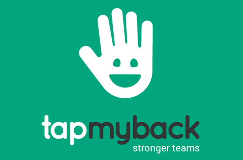 tapmyback.png