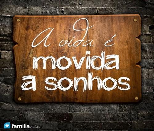 a vida é  movida.blog.jpg