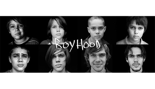 C+B-Inspiration-Boyhood-7.30.14.jpg