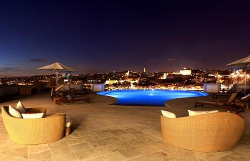 3 - The Yeatman - Porto.jpg
