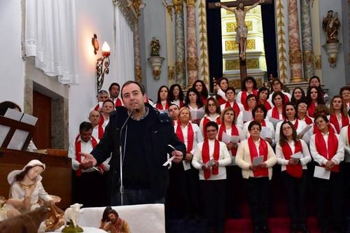 Concerto de Natal em Padornelo 2015 r.jpg
