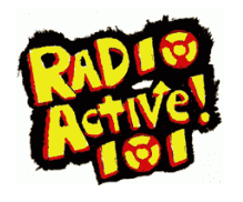 radioative.PNG