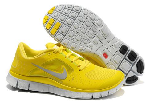 Nike_Free_Run_3_Womens_Yellow_01.jpg