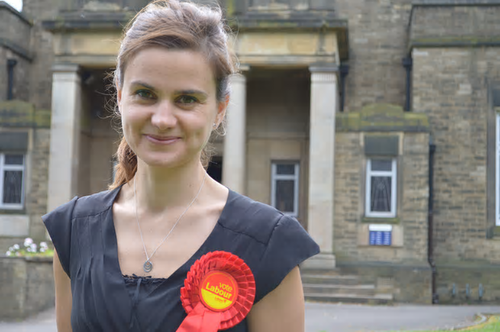 Jo Cox assassinada em 16Jun2016.png