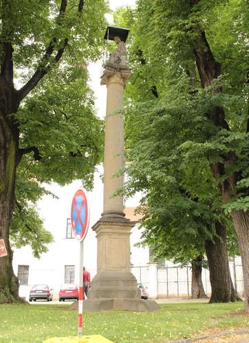 IMG_1538  Praga