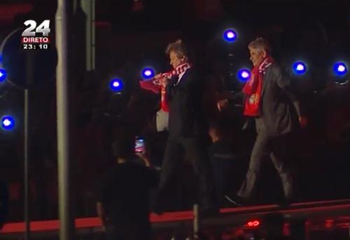 Benfica_Campeão_2014-2015_9.jpg