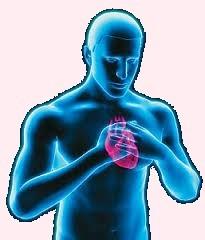 Sinais e sintomas EAM.jpg