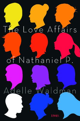 the-love-affairs-of-nathaniel-p1.jpg