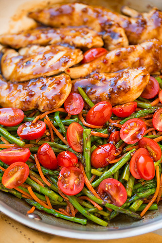 one-pan-balsamic-chicken-and-veggies6-srgb.1.jpg