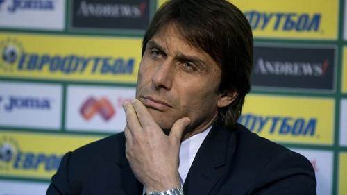 032815-SOCCER-Italy-coach-Antonio-Conte-PI.vadapt.