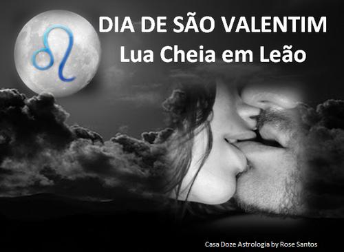 Lua em Leão - Dia dos Namorados.png