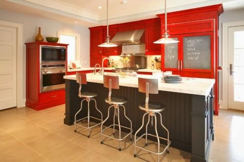 Ideias-de-cozinhas-vermelhas-11.jpg