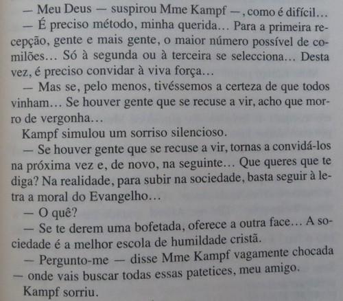 Excerto_O Baile.jpg