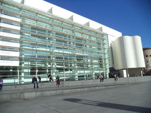 Barcelona 2015 154.JPG