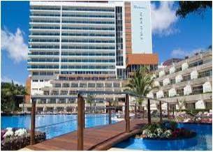 Hotel Pestana Carlton.jpg