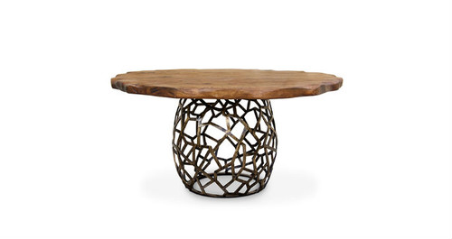 Top-25-modern-dining-table-19.jpg