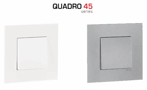 Quadro45-2.png